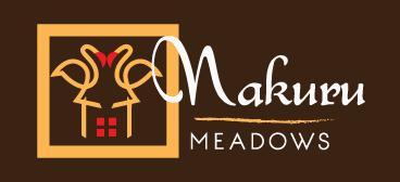 Nakuru Meadows